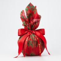 1 Kg Red Festive