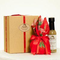 Festive Red Gift Pack