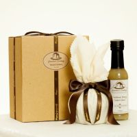 Calico Gift Pack